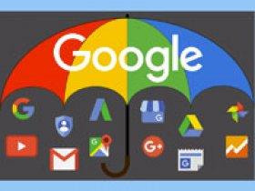 аккаунт в Гугле