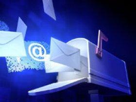 изменение адреса Яндекс почты
