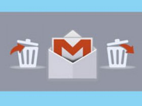 удаление аккаунта gmail