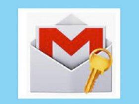 восстановление пароля gmail