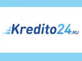 кредито 24