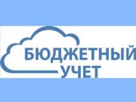 Баланс.мос.ру