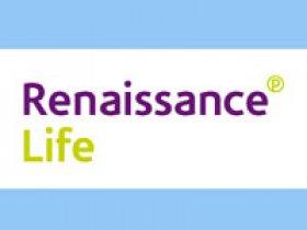 Ренессанс жизнь