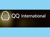 регистрация в qq